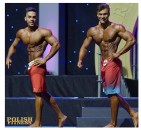 ACAfrica 2019 IFBB ELITE PRO SHOW  photo by  Polish Fitness (12)