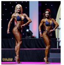 ACAfrica 2019 IFBB ELITE PRO SHOW  photo by  Polish Fitness (16)